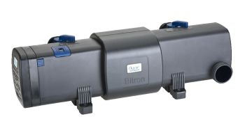BioTec ScreenMatic Filter Set 140000