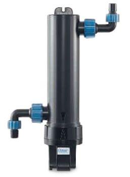 ClearTronic 9w Aquarium UV Clarifier