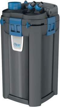 BioMaster Thermo 600 External Filter