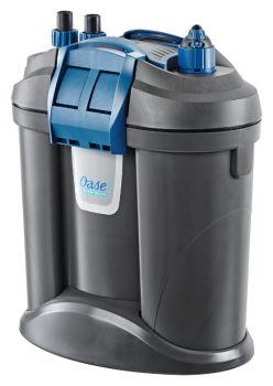FiltoSmart Thermo 200 External Filter