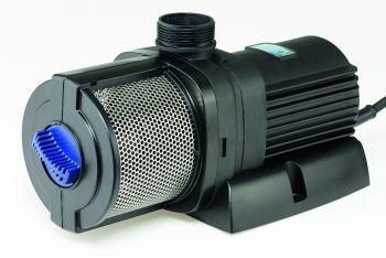 Aquarius Universal 5000