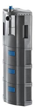 BioPlus Thermo 200 Internal Corner Filter