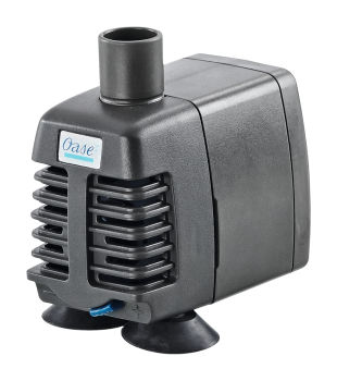 OptiMax 500 Aquarium Pump