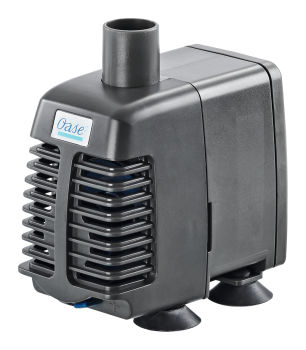 OptiMax 800 Aquarium Pump