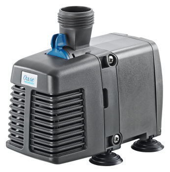OptiMax 4000 Aquarium Pump