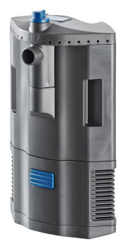 BioPlus 50 Internal Corner Filter