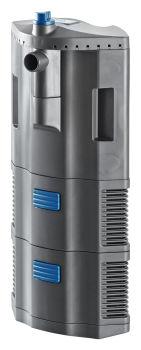 BioPlus 100 Internal Corner Filter