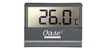 Aquarium Digital Thermometer