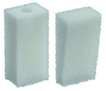 FiltoSmart 200 Replacement Foam Set