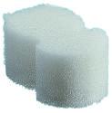 FiltoSmart 300 Replacement Foam Set