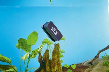 Magnetic Aquarium 5mm Glass Cleaner