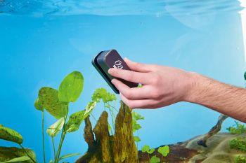 Magnetic Aquarium 10mm Glass Cleaner
