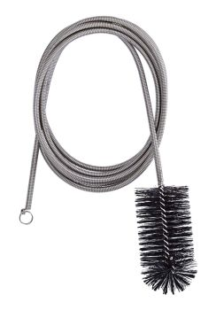 Spiral Brush Cleaner for Aquarium Hose