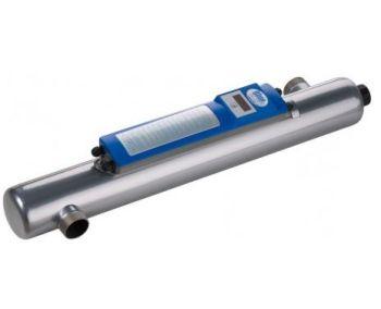 Amalgam 130w Pro UV Clarifier