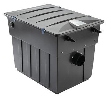 BioTec ScreenMatic 90000 Pond Filter