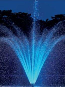 ProfiLux Garden LED RGB Spot Light