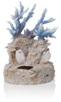Blue Sea - biOrb Decoration Pack