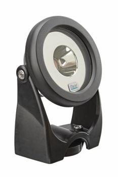 Lunaqua Power LED Spotlight