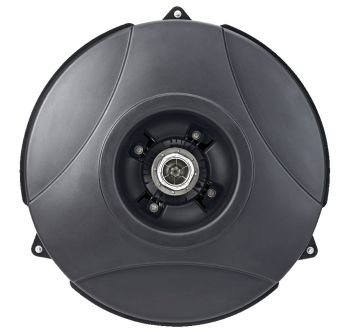 Pro-Jet Floating Fountain; 4.0KW / 400V