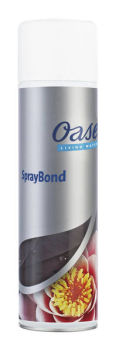 Oase SprayBond 500ml