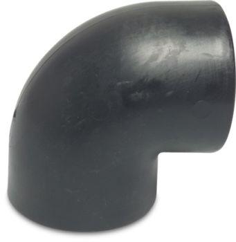 1 1/2 inch BSPF 90° Bend