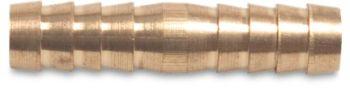 1 Inch Brass Hose Connector
