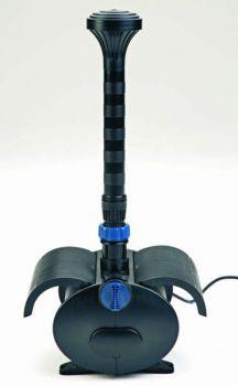 Aquarius Solar 1500 Pump