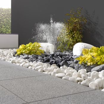 Pondless Fountain Set 1