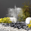 Pondless Fountain Set 2