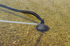 Pondovac Premium Suction Bell Nozzle