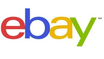 eBay Order