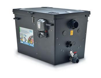 ProfiClear Compact-L EGC - Pump Fed