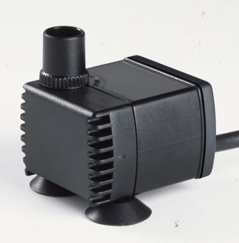 Compact 300 Water Feature Pump