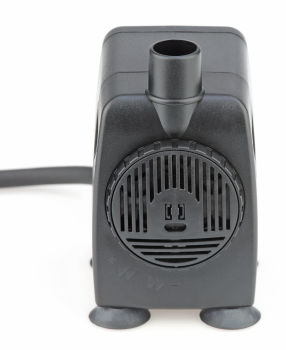 Compact 600 Water Feature Pump