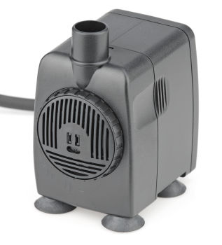 Compact 800 Water Feature Pump