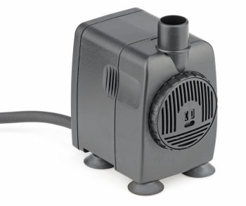 Compact 1200 Water Feature Pump