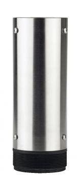 Trumpet Jet Nozzle for Pro-Jet