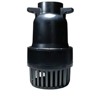 DC50000 Circulation Pump
