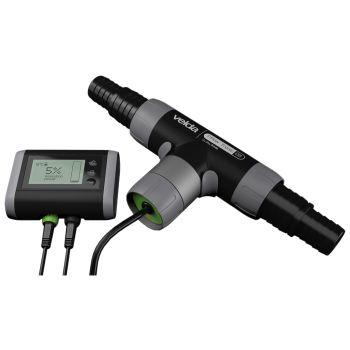 T-Flow Tronic Algae Control System