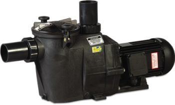 Hayward RS II 0.75HP 0.55KW Pool Pump