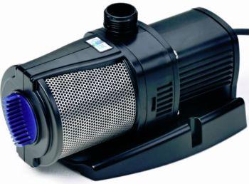 Aquarius Universal Eco 4000 - Ex Demo
