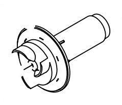 Rotor AquaMax Eco Premium 4000/6000/8000