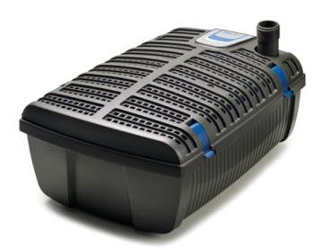 Filtral UVC 3000 Premium