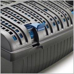 Filtral UVC 9000 Premium