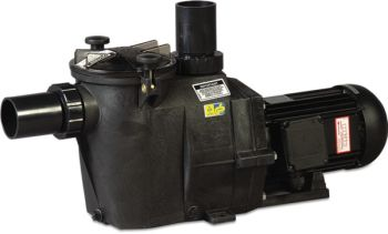 Hayward RS II 1HP 0.75KW Pool Pump