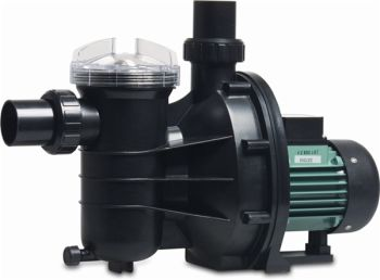 Hydro-S 0.33HP 0.25 KW Pool Pump