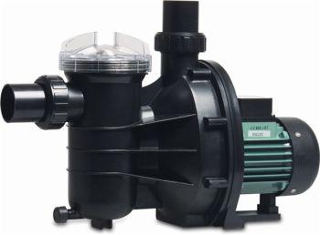 Hydro-S 0.5HP 0.37KW Pool Pump