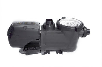 Viron P320 Variable Speed Pool Pump