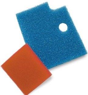 Filtral Premium 1500 Foam Set