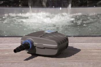 AquaMax Eco Classic 3500E